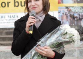 Ce poate schimba Maia Sandu pe axa București-Chișinău