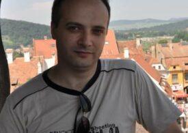 Medicul-erou de la Neamț are COVID. Mai fusese infectat și la începutul epidemiei