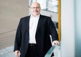 Germania ar putea ridica abia la primăvară restricțiile   pentru limitarea Covid