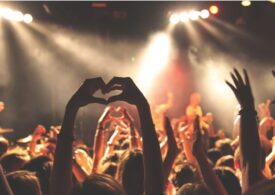 O nouă teorie privind originile muzicii: Adevăratele motive pentru care oamenii au recurs la ea