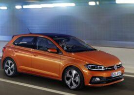 Volkswagen Polo 2020, o experiență tipic germană (Video Review Auto)
