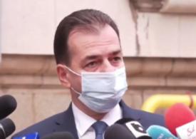 Orban: La Spitalul Judeţean Neamț au fost făcute lucrări de construcţii fără avizul DSP şi ISCIR