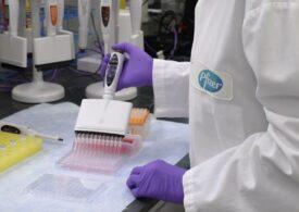 Care e diferenţa între vaccinurile Pfizer și Moderna. Cu care ar fi mai bine să ne vaccinăm?