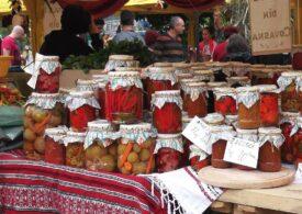 Alianţa pentru Agricultură: Închiderea pieţelor lipseşte populaţia de produse locale, în favoarea importurilor mai puţin sănătoase