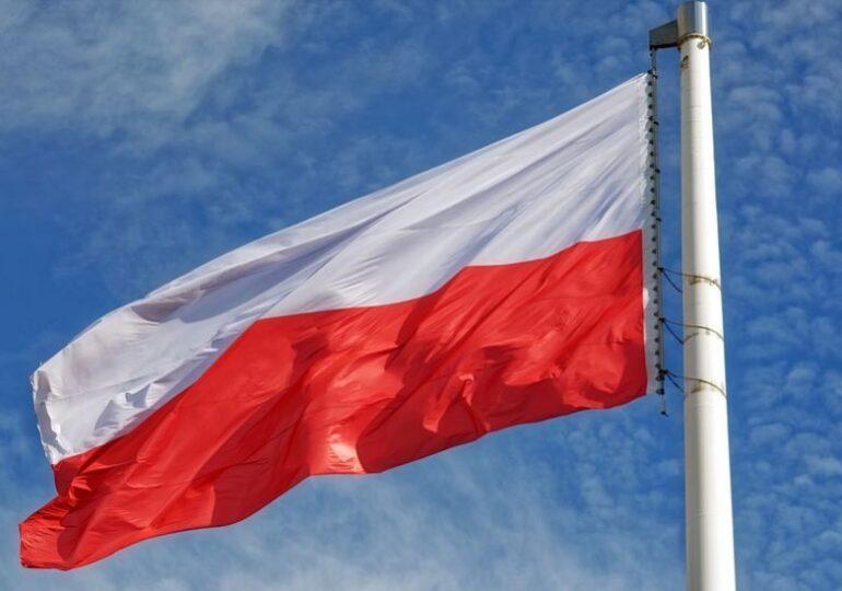 După Ungaria, și Polonia amenință să se opună prin veto bugetului UE pe 2021-2027