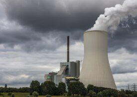 Ce promit partidele pe zona de curent, gaze şi energie verde. Analiza programelor de guvernare
