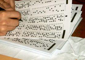 Duminică are loc examenul de rezidenţiat. Ministerul Sănătății anunță număr record de candidaţi