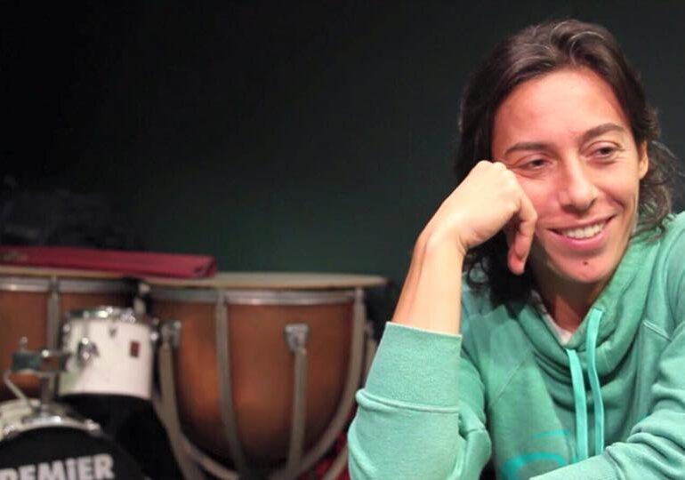 Momente dificile pentru o fostă câștigătoare de Roland Garros