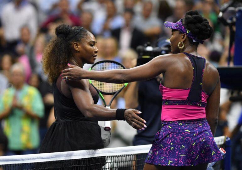 Motivul pentru care Serena și Venus Williams nu se mai antrenează împreună