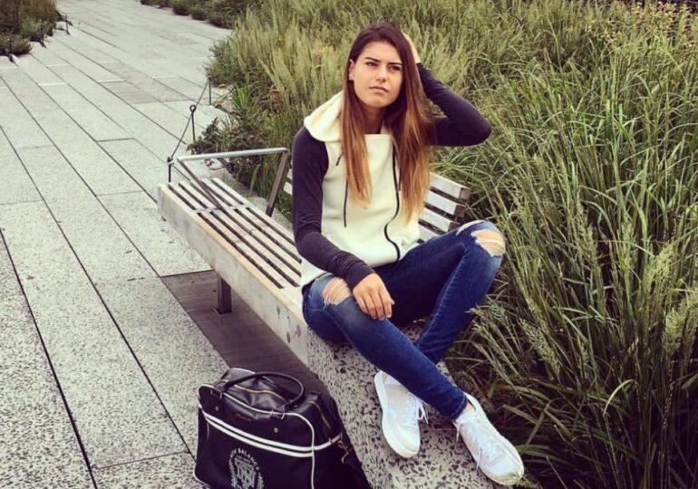 WTA a anunțat noul clasament mondial: Schimbări majore pentru românce
