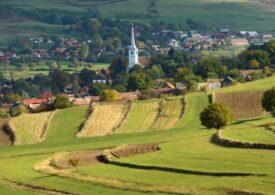 Transilvania se află pe lista National Geographic a destinaţiilor de vacanţă pentru 2021
