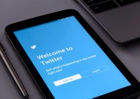 Twitter a angajat ca director pentru securitate un hacker celebru