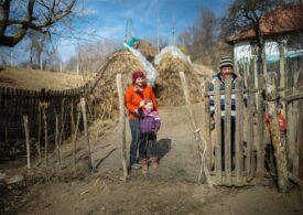 Copiii din țările cele mai sărace au pierdut aproape patru luni de școală de la începutul pandemiei