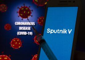India va produce sute de milioane de doze de vaccin Sputnik V. Ruşii susţin că au cerere pentru 1,2 miliarde de doze