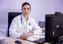 Medicul Valeriu