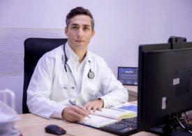 Câte persoane s-au programat pentru vaccinare antiCOVID în luna ianuarie. Ultimele detalii de la medicul Valeriu Gheorghiţă