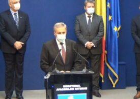 Intervenție de mare amploare la 21 de grupări de infractori, după ce liderii s-au întors în ţară din cauza pandemiei. Autorităţile fac 386 de percheziţii în Bucureşti şi 28 de judeţe, Vela vorbeşte de Ziua Z