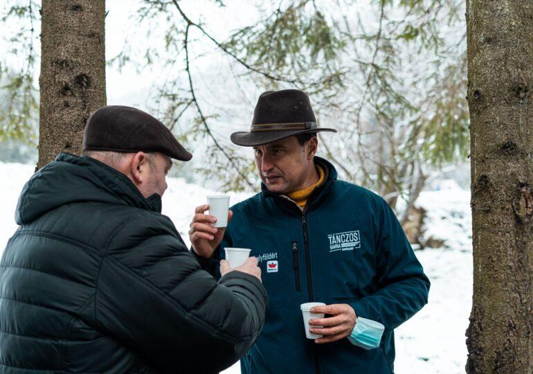 Euronews: Ministerul Mediului din România a ajuns pe mâna unui vânător care urăște urșii?