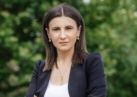 Ioana Constantin, PMP: Sistemul de sănătate trebuie urgent depolitizat. Trebuie înlăturați baronii din sănătate, băieții deștepți ai Consiliilor Județene, ai Casei de Sănătate - Interviu