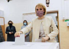 Firea îi cere lui Iohannis să formeze un guvern în jurul PSD: Altfel, ar fi o trădare față de români