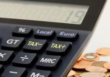 Analist: Bugetul
