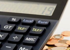 Acord internațional pentru taxarea multinaționalelor semnat de 130 de țări, inclusiv România