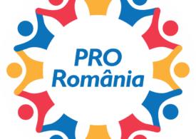 """Ponta cere să fie """"apărate în secții"""" voturile PRO România: E singura condiție să ajungem în Parlament"""