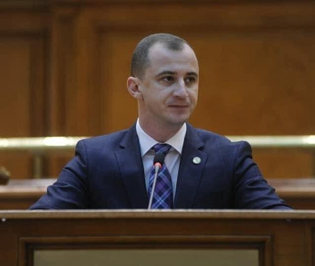 Liderul deputaților PSD: Rafila va putea construi o majoritate, fiindcă există parlamentari raţionali. Ce spune despre suspendarea lui Iohannis