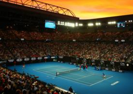 Scandal uriaș la Australian Open: Mai mulți tenismeni, amenințați cu excluderea!