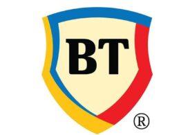 Banca Transilvania a fost amendată cu 100.000 de euro. Informații despre banii unui client au ajuns pe Facebook