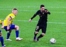 Koeman a dat de pământ cu jucătorii Barcelonei după un nou eșec: Nu e nivelul la care mă aștept