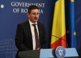 Șeful Consiliului Concurenței: O să avem preţuri mari la electricitate cel puţin 4-5 ani