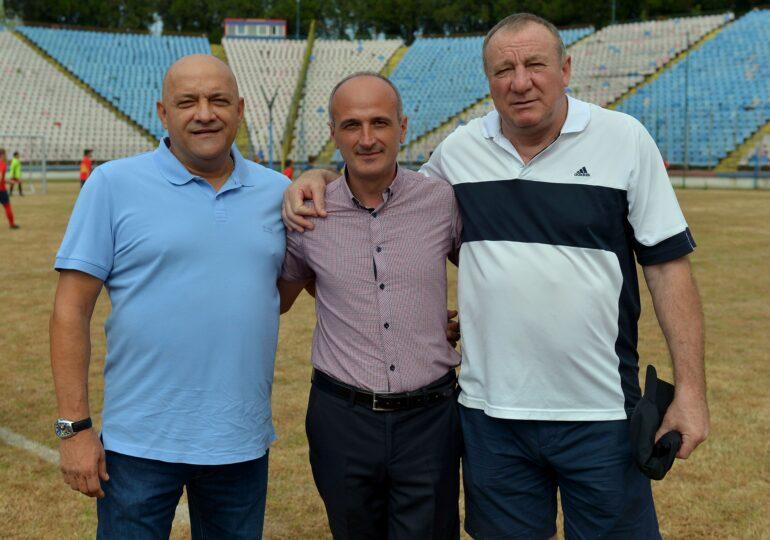 Un fost campion european cu Steaua reclamă palmaresul, după ce UEFA atribuie în continuare Cupa Campionilor din 1986 celor de la FCSB