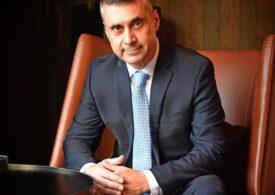Ambasadorul Israelului la Bucureşti: Reuşita în Parlament a unui partid cu vederi extremiste nu trebuie ignorată