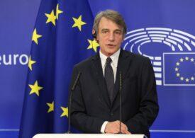 Brexit: Parlamentul European nu va vota asupra acordului decât după 1 ianuarie