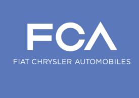 Fiat Chrysler și PSA au obținut aprobarea UE pentru fuziunea în valoare de 38 de miliarde de dolari