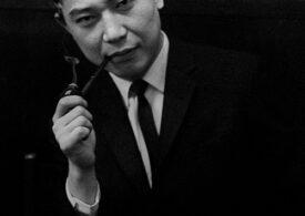 Unul dintre cei mai mari pianiști ai lumii a murit la Londra bolnav de COVID-19