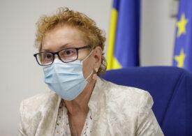 Avocatul Poporului cere informaţii despre asistenţa medicală în mediul rural