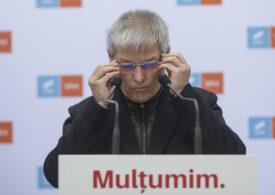 USR-PLUS are propuneri pe măsură pentru PNL: Orban primește funcție mare doar dacă va fi Cioloș premier - surse