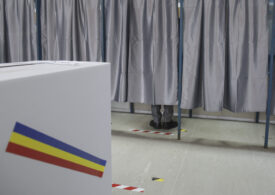 Rezultate exit-poll: Surprize majore - PSD surclasează PNL, USR-PLUS – scor sub așteptări, un partid necunoscut intră în Parlament