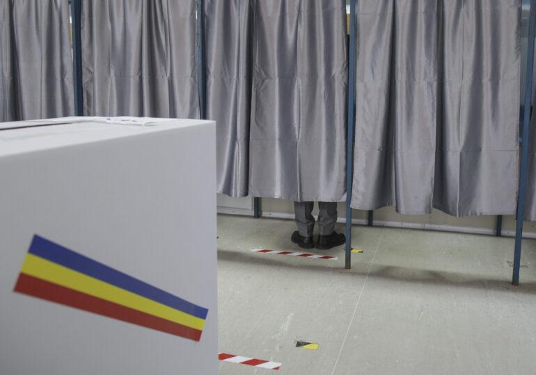 Presa internaţională scrie despre alegerile din România, la care mai mult NU s-a votat: Stânga este surpriza, dar nu are şanse să facă Guvernul