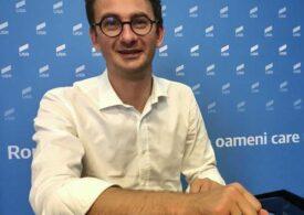 Neînțelegeri în Guvern pe reorganiarea TVR și SRR. Iulian Bulai: Pe varianta PNL-UDMR, reformele vor fi mult mai încetinite
