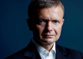 Scandal în Slovacia, cu legături în România: Miliardarul slovac Jaroslav Haščák a fost arestat