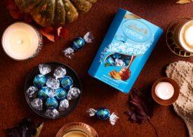 Ciocolata de lux este unul dintre câştigătorii pandemiei