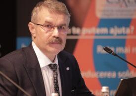 Băncile din România, tot mai receptive la concilierea cu consumatorii