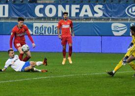 Dennis Man a ratat transferul la Krasnodar pentru doar un milion de euro - presă