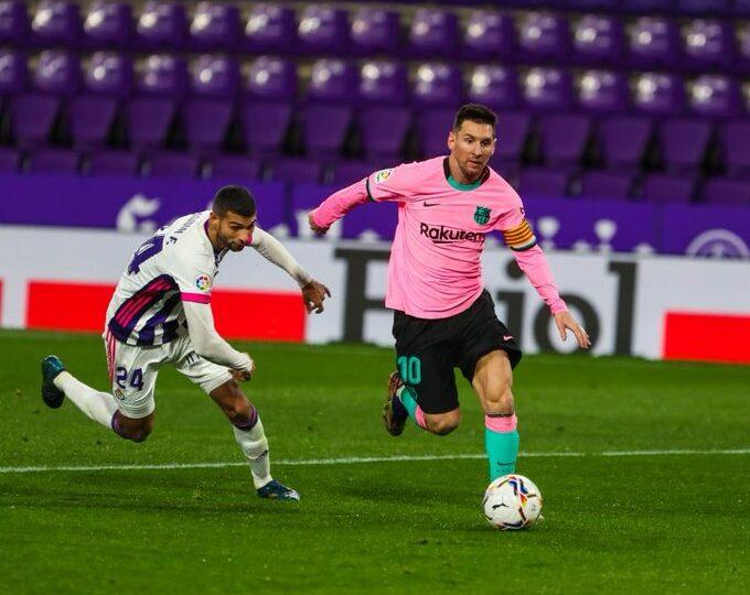 Leo Messi a dat cărțile pe față și a oferit un interviu în care a vorbit despre plecarea de la Barcelona, planuri de viitor și campionatul în care ar vrea să evolueze