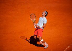 """Dezvăluiri interesante ale lui Carlos Moya, despre momentele tensionate dinaintea finalei de la Roland Garros: """"Nu mă interesează! Voi câștiga acest meci"""""""