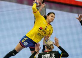 România și-a aflat adversarele din Grupa Principală la Campionatul European: Iată programul fetelor noastre