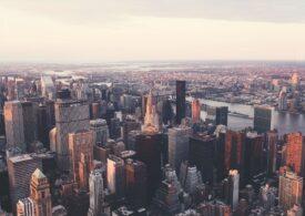 Primarul orașului New York anunță redeschiderea completă de la 1 iulie